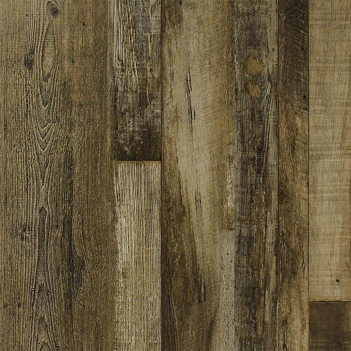7mm Urban Loft Ash Evp Coreluxe Xd Lumber Liquidators