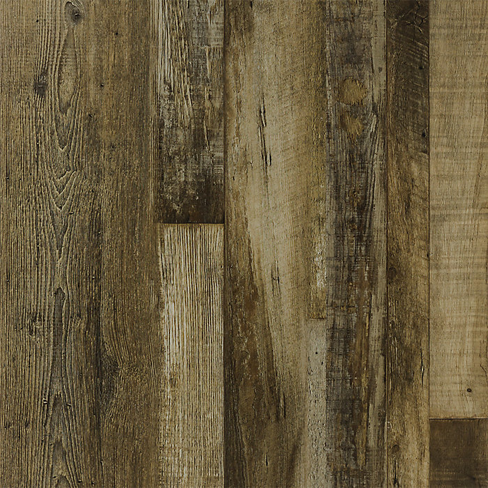 7mm urban loft ash evp coreluxe xd lumber liquidators for Evp plank flooring