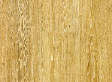 7mm old country oak evp coreluxe ultra lumber liquidators for Coreluxe engineered vinyl plank reviews