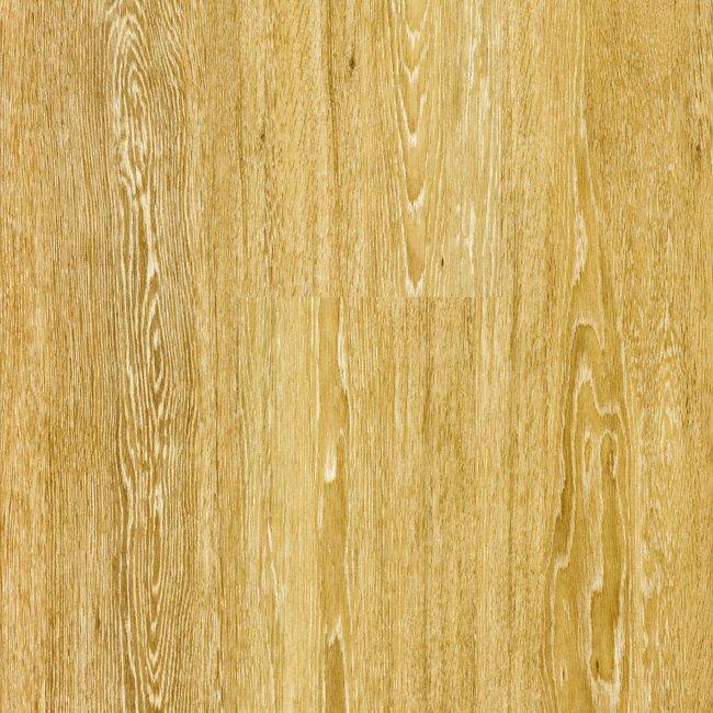 Coreluxe ultra 7mm old country oak evp lumber for Evp plank flooring