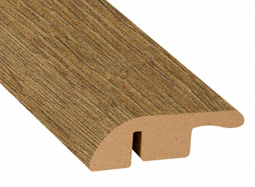 Lisbon Cork 1st 10.5 mmx295mm Clear Finish Cork