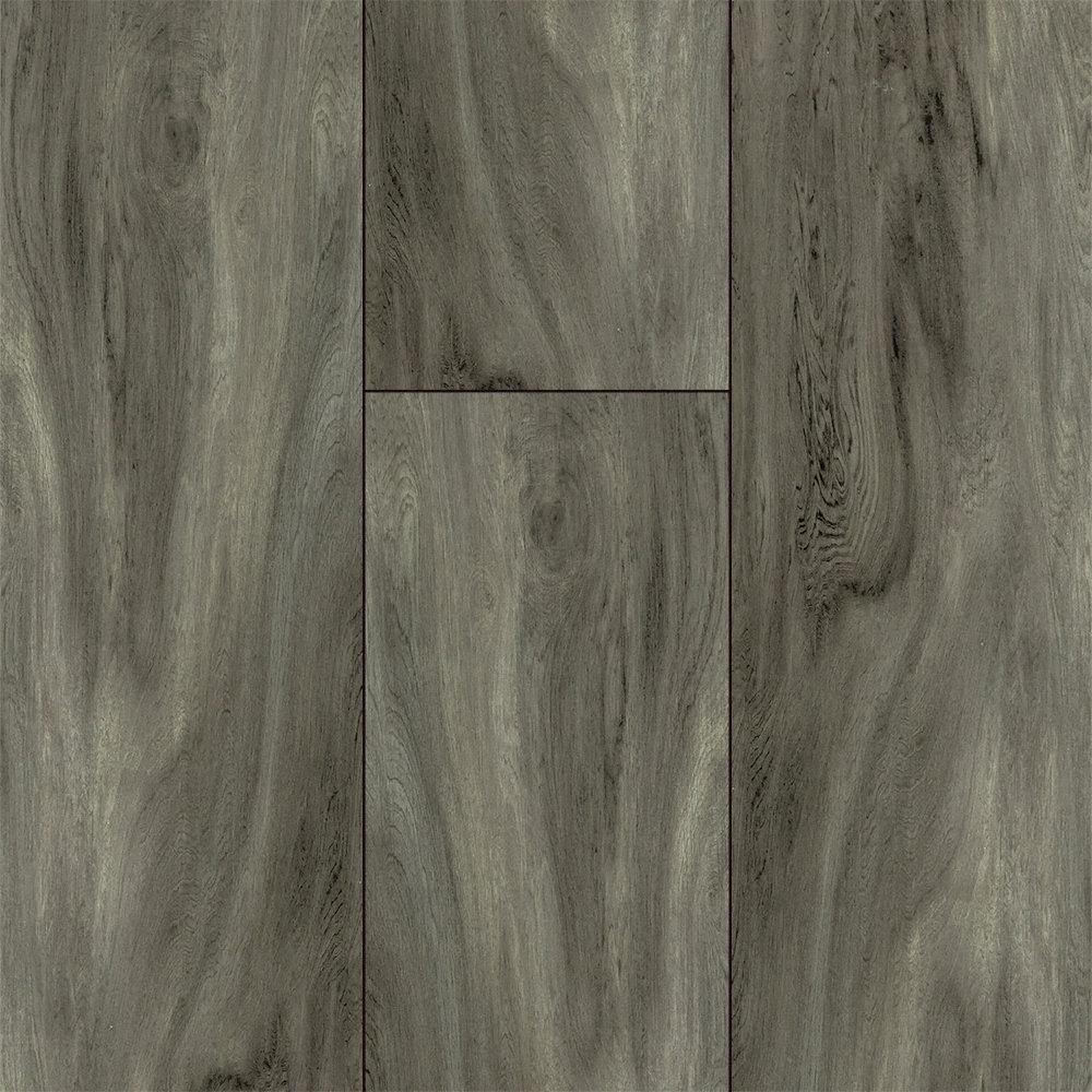luxury-vinyl-plank | buy hardwood floors and flooring at lumber