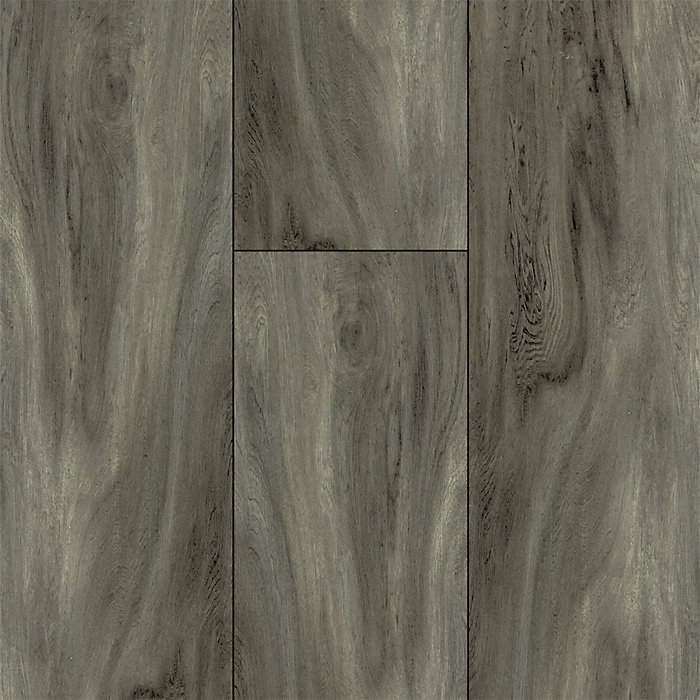 3mm stormy gray oak lvp tranquility lumber liquidators for Where is tranquility flooring made