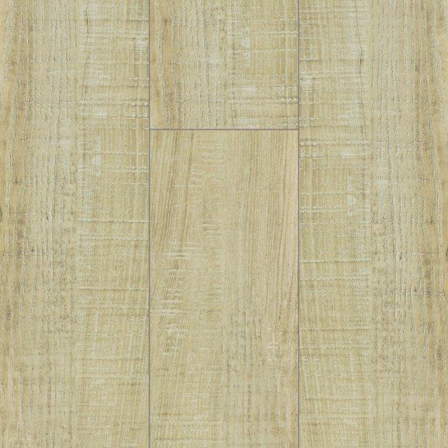 Lumber Liquidators Cork Underlayment