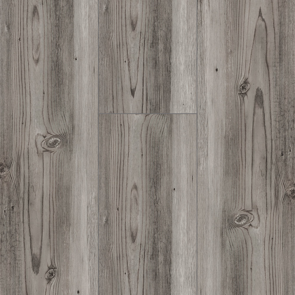 Waterproof Laminate Flooring waterproof laminate flooring 4mm Edgewater Oak Lvp