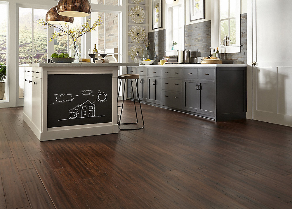 blogule picture floors tag flooring hardwood click ideas houses floating liquidators lumber