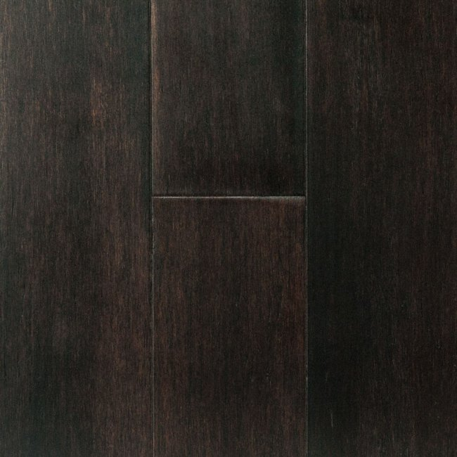 Supreme Bamboo 3 8 Quot X 3 7 8 Quot Engineered Shadow Bamboo