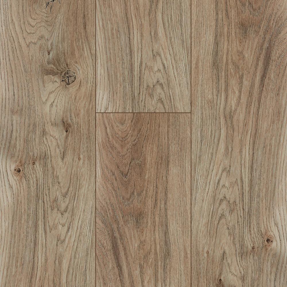 Lumber Liquidators Vinyl Plank Flooring Floor Matttroy