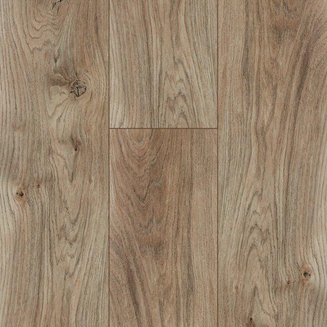 Tranquility Ultra 5mm Riverwalk Oak Lvp Lumber