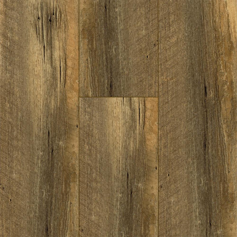Tranquility vinyl plank flooring underlayment floor matttroy for Where is tranquility flooring made
