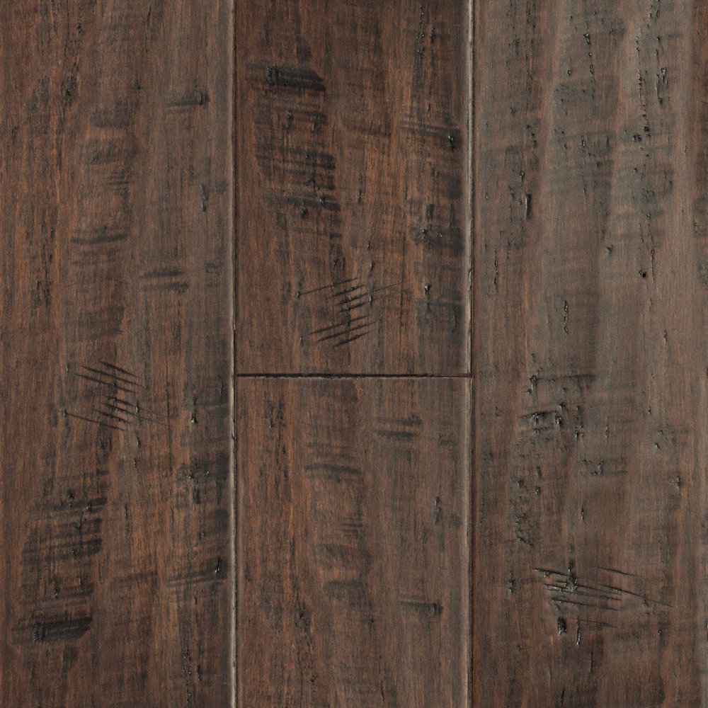 3 8 x 5 1 8 engineered jefferson county bamboo morning star xd lumber liquidators. Black Bedroom Furniture Sets. Home Design Ideas