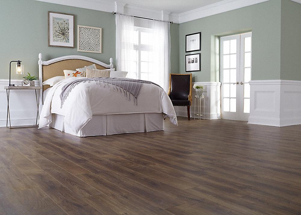 10mm Woodland Oak Dream Home Xd Lumber Liquidators
