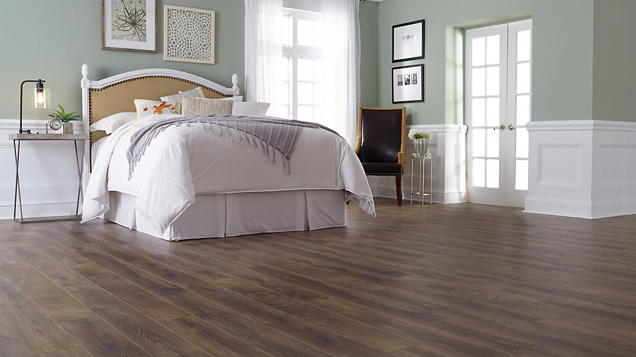 10mm Woodland Oak Dream Home Xd Lumber Liquidators