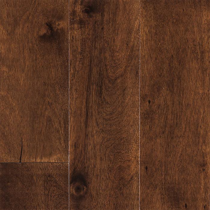 38 X 5 Sunset Acacia Mayflower Engineered Lumber Liquidators