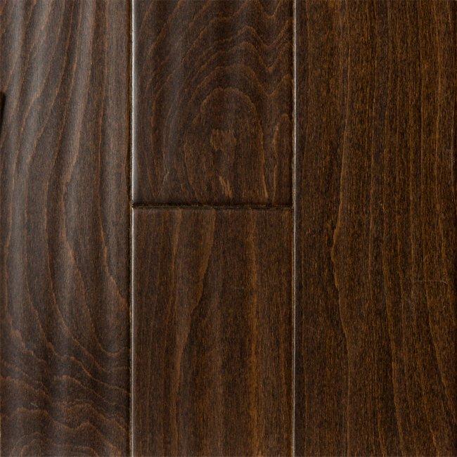 Mayflower engineered 3 8 x 5 colonial plank beech for Beech wood floors