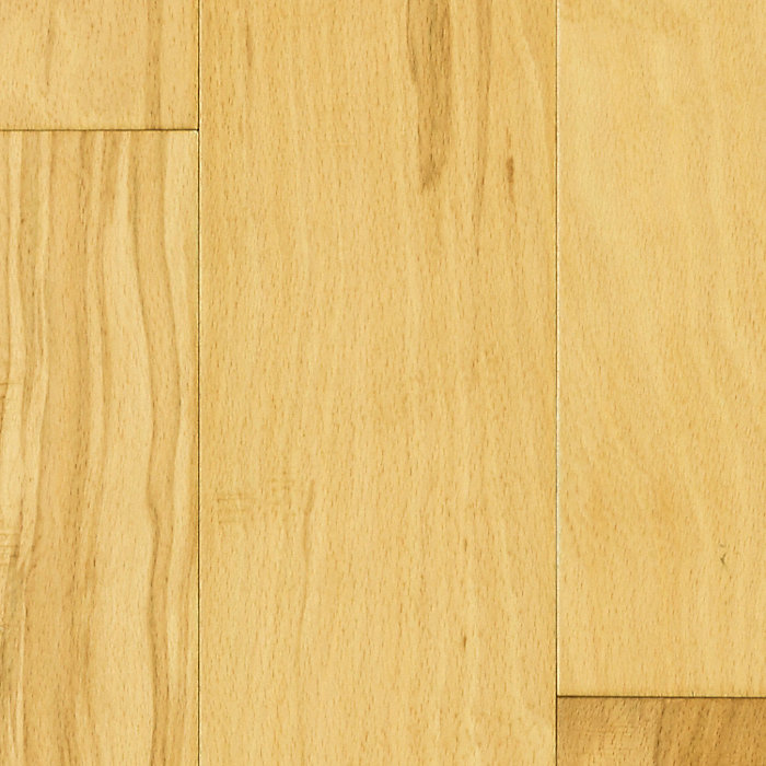 Mayflower Engineered Wood Flooring Reviews Floor Photo Ideas Source S 3 8