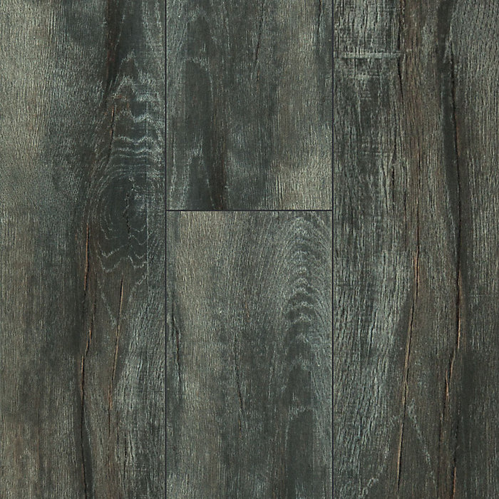 36 Quot X 6 Quot Twilight Oak Porcelain Tile Avella Ultra