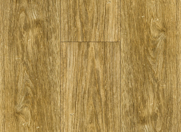 "Coreluxe 4 mmx5.87"" Engineered Vinyl Plank"