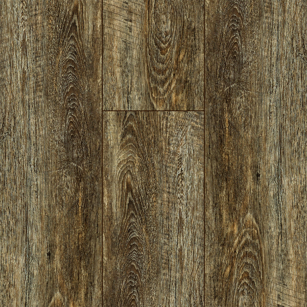 evp-flooring | buy hardwood floors and flooring at lumber liquidators