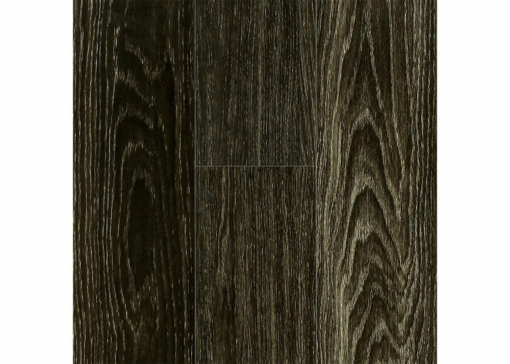 8mm slate creek oak evp coreluxe ultra lumber liquidators for Coreluxe engineered vinyl plank installation