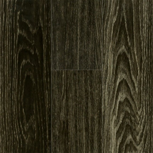 Coreluxe ultra 8mm slate creek oak evp lumber for Evp flooring