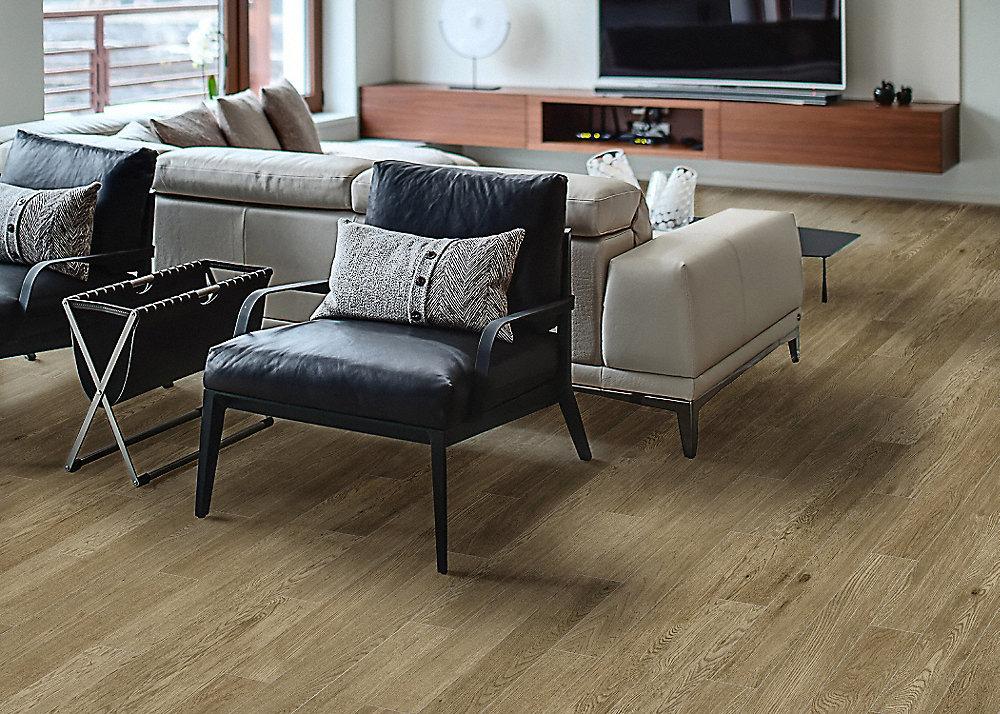 36 Quot X 6 Quot Prairie Oak Porcelain Tile Avella Lumber