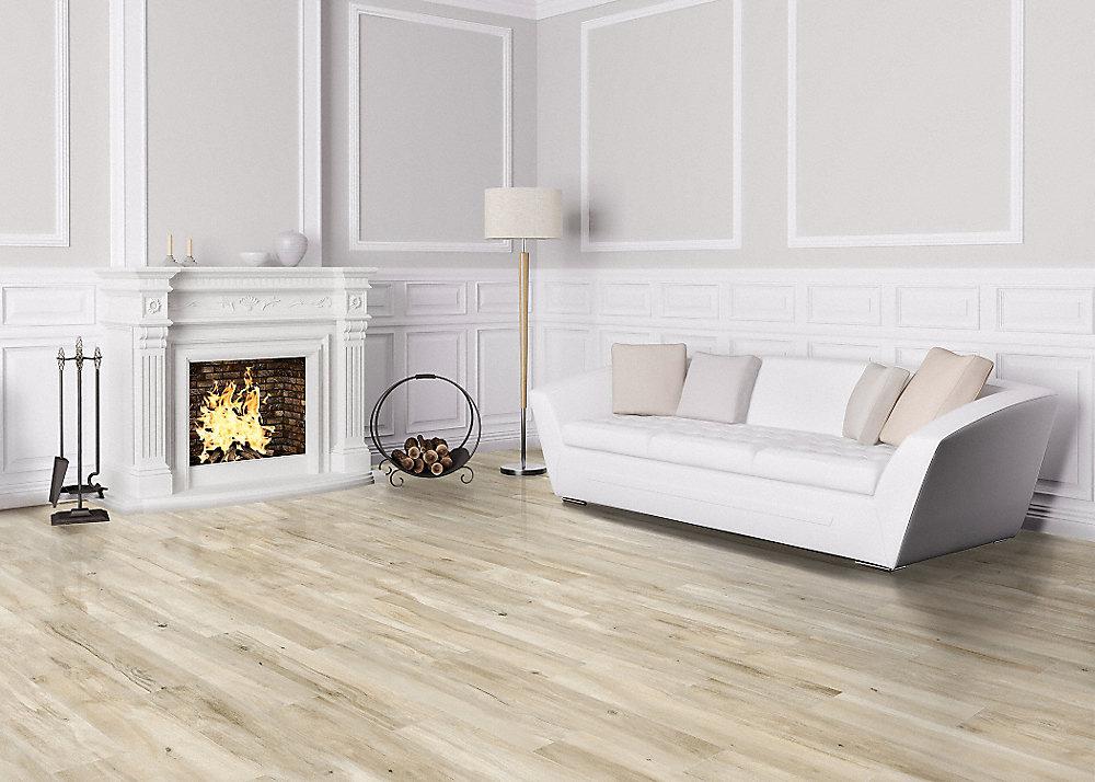 Avella 36 Quot X 6 Quot Sandy Maple Porcelain Tile Lumber