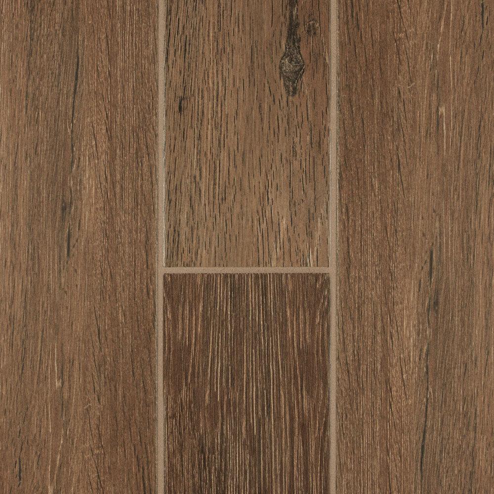 36 x 6 Autumn Oak Porcelain Tile - Porcelain-wood-look-tile Buy Hardwood Floors And Flooring At