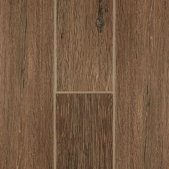 36 x 6 autumn oak porcelain tile