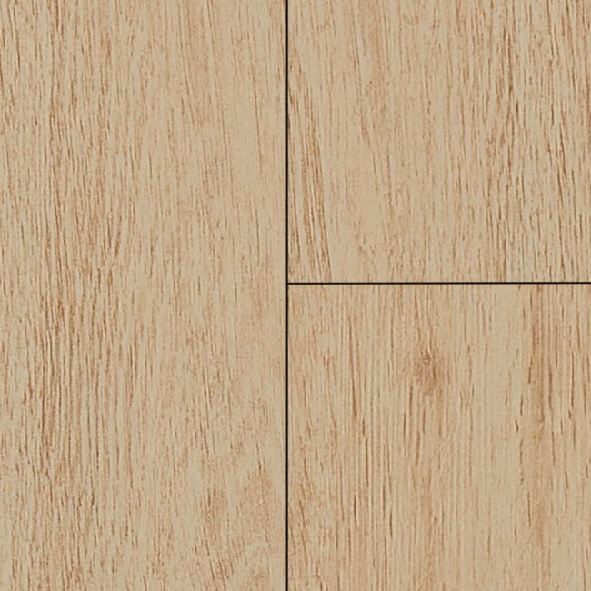 Avella 36 Quot X 6 Quot Summer Wheat Oak Porcelain Tile Lumber