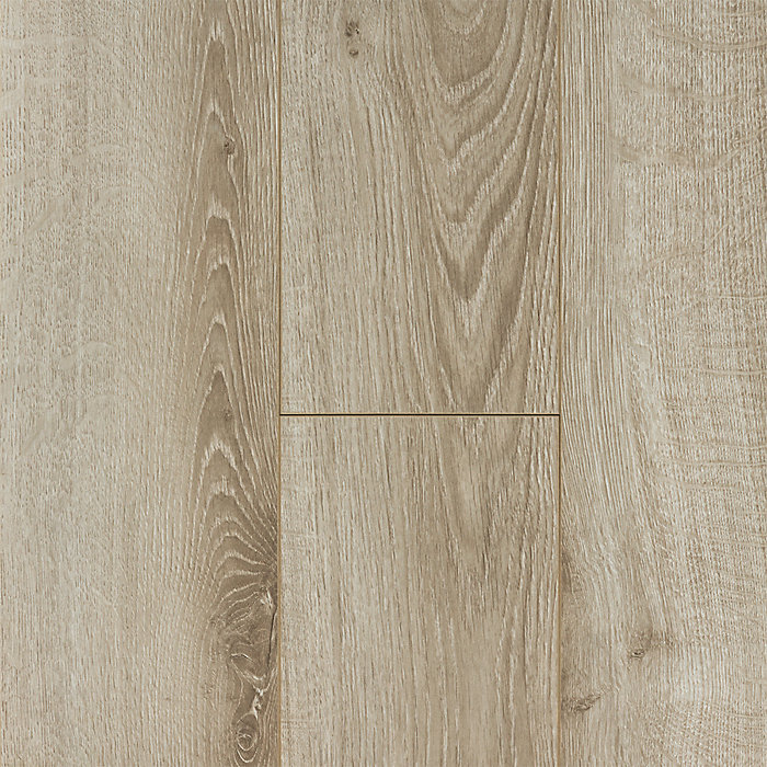 10mm Nantucket Oak