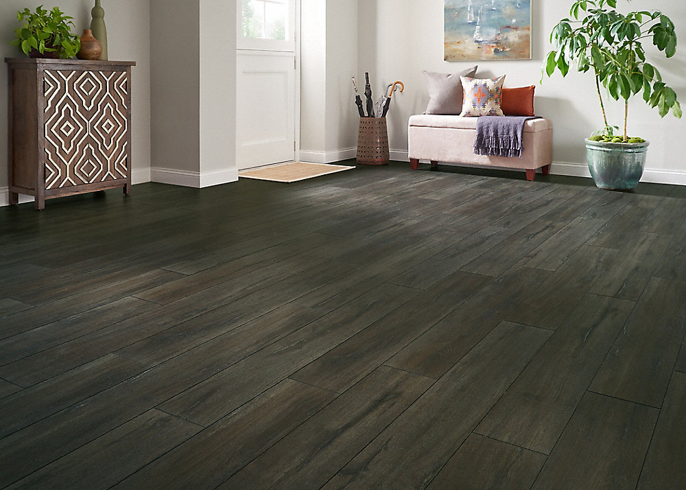 home c laminate floors gloss dream hickory flooring lumber xd rs high liquidators county heard ll