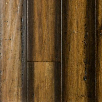 morningstarbambooflooring Buy Hardwood Floors and Flooring at