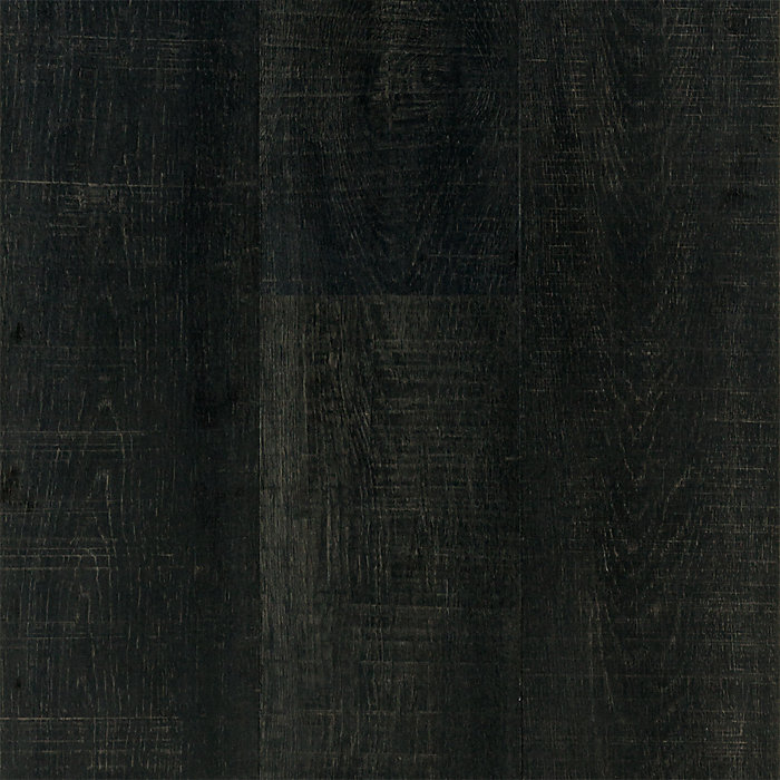 7mm Dark Hollow Oak EVP