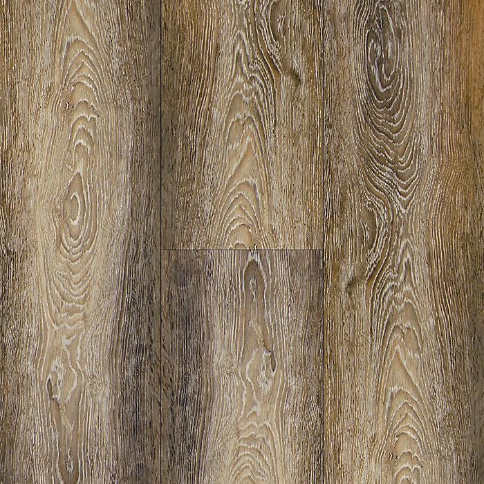 5.5mm Beachcomber Oak EVP