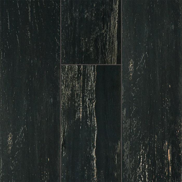 36 x 6 Iron Gate Oak Porcelain Tile. porcelain wood look tile   Buy Hardwood Floors and Flooring at