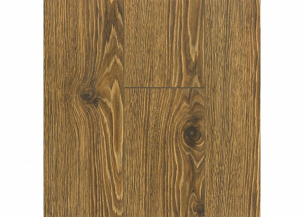10mm Midsummer Gold Oak