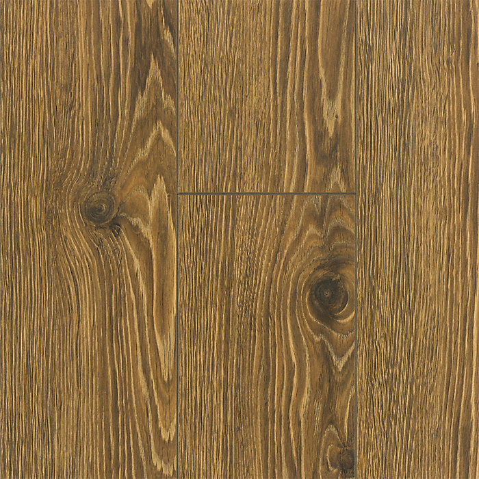 10mm Midsummer Gold Oak Dream Home Ultra X2o Lumber Liquidators