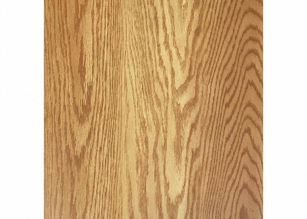 12mm Golden Oak Major Brand Lumber Liquidators