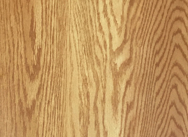 Major Brand 12 mmx125mm HDF/Laminate