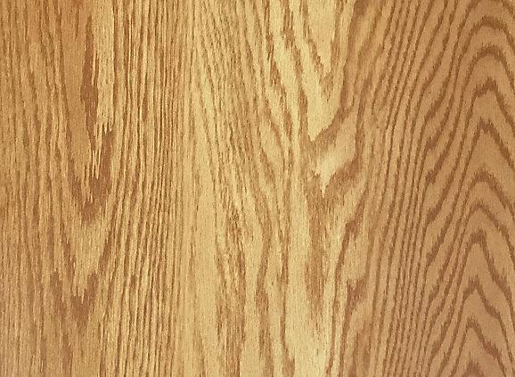 12mm Golden Oak