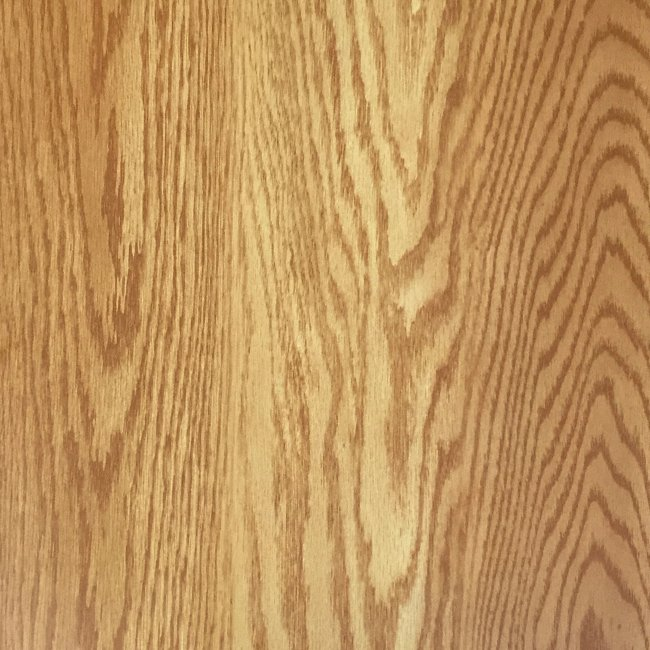 Where to purchase golden select flooring home design idea for Golden select flooring dealers