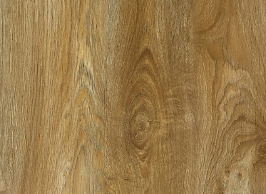 Major Brand 8 mmx204mm HDF/Laminate