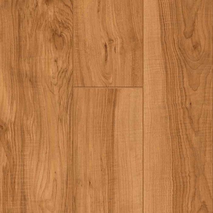 8mm Caramel Maple Major Brand Lumber Liquidators