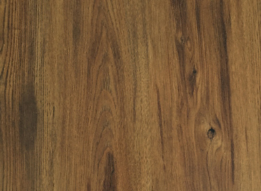 Wormy Chestnut Flooring Reclaimed Hand Hewn Beams Nc