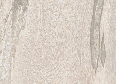 Major Brand Wood Look Tile