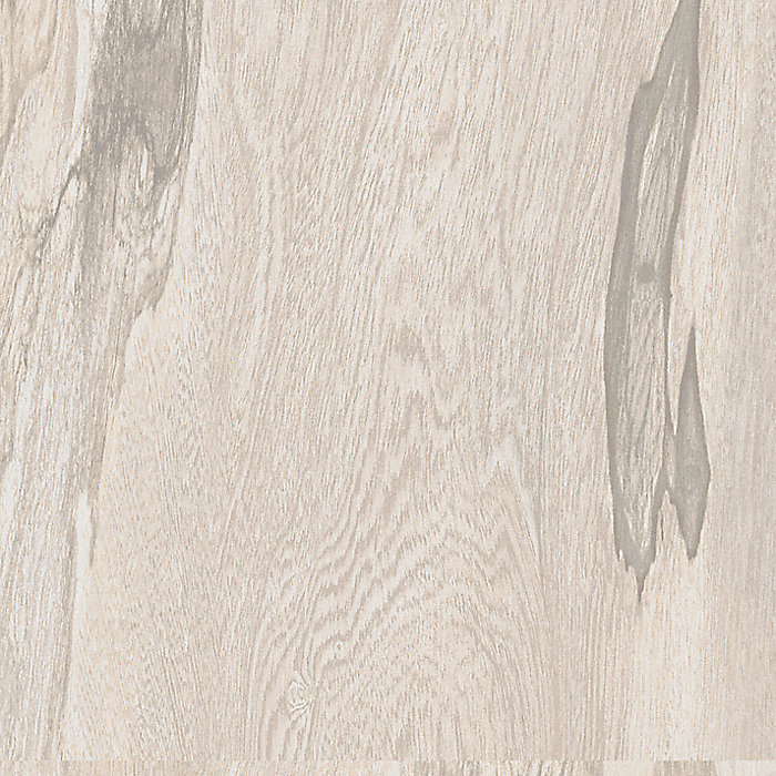 24 X 8 Marbled Beech Ceramic Major Brand Lumber Liquidators