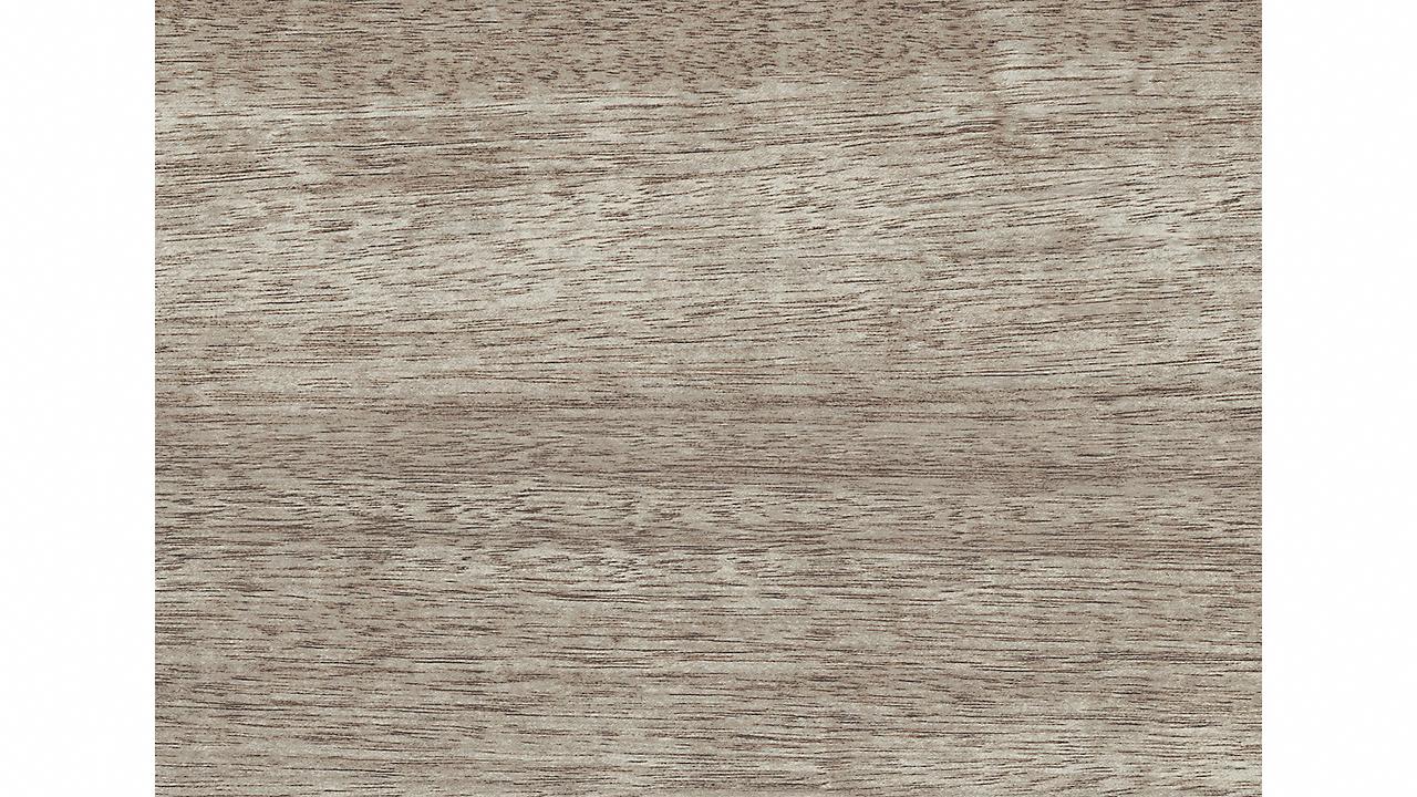 "24"" x 8"" Grain Field Oak Ceramic"