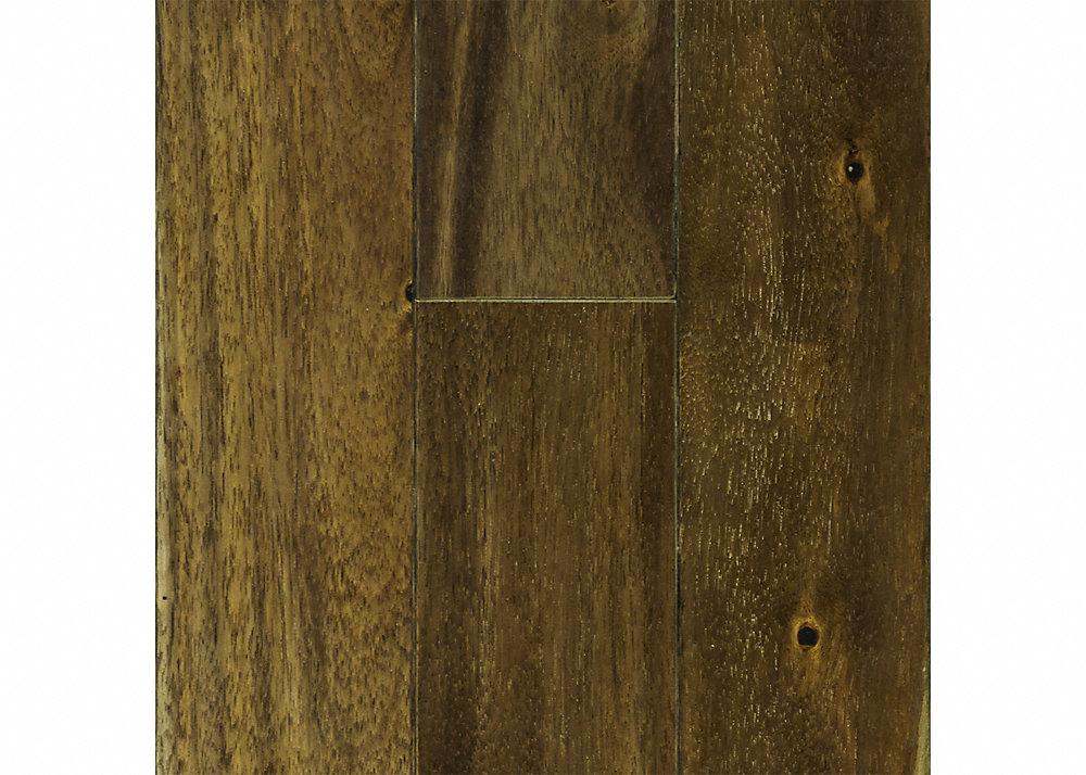 3 4 x 3 1 2 chestnut hill acacia builder 39 s pride for Builders pride flooring installation