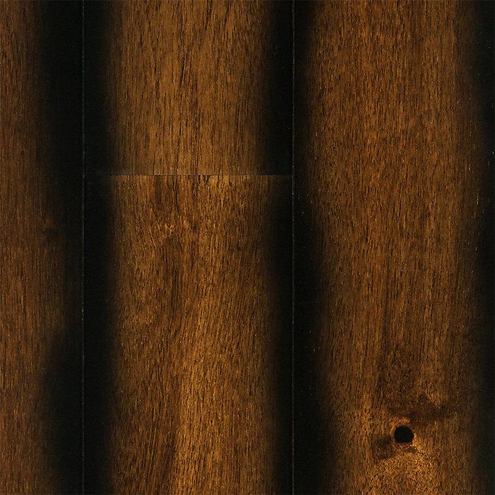 3 8 X 5 Rustic Reserve Acacia